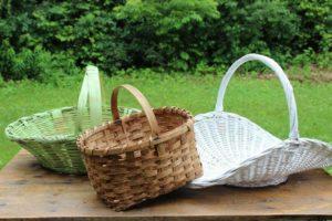 Miscellaneous Baskets