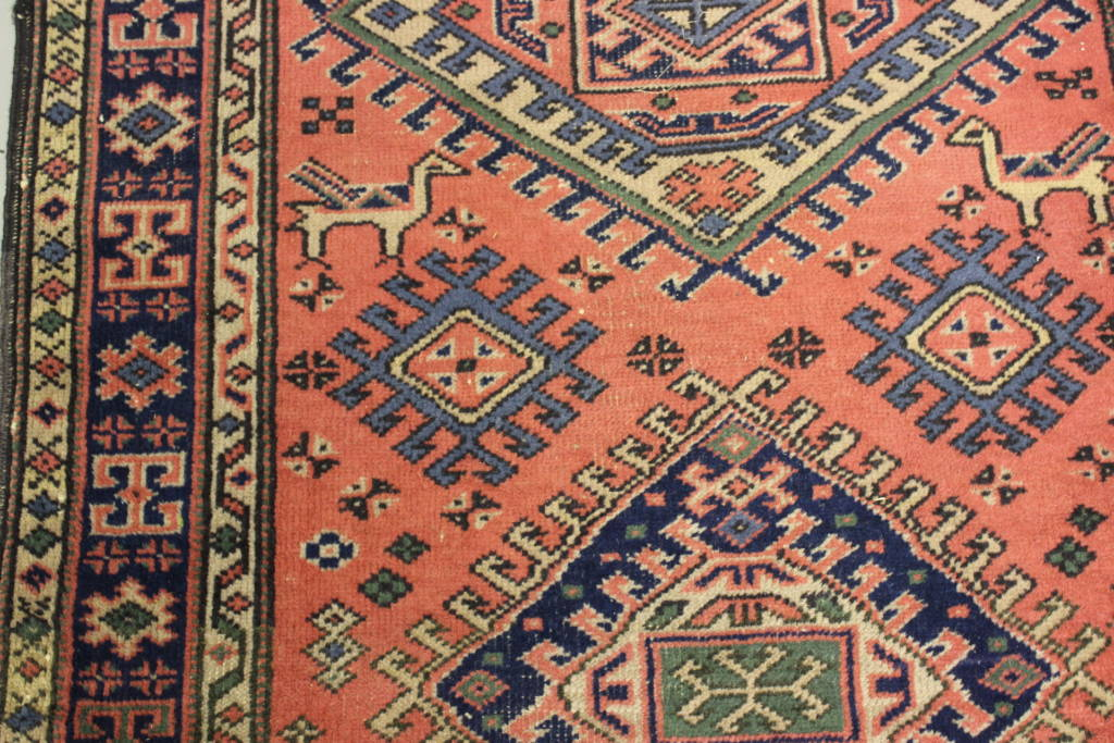 Persian Rug Buyers Rugs Ideas