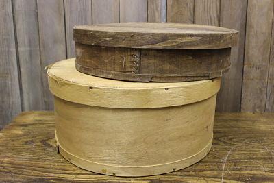 Vintique Rental-Wisconsin Wedding Cheese Boxes