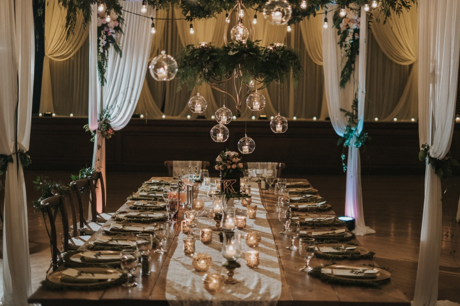 Vintage rentals rustic wedding rental wedding decor vintique get inspired junglespirit Choice Image