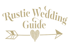 Rustic Wedding Guide Listing