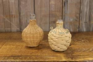 Demijohn Bottle-S Vintique Rental WI